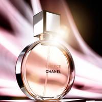 05_Flakon_Parfum_Chanel