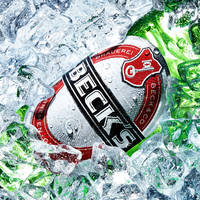 06_BECKS_crushed_ice
