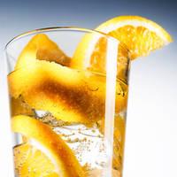 14_Glas_Orange