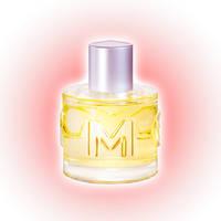 15_MEXX_Flakon_Parfum_woman