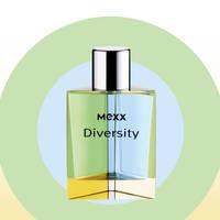 18_MEXX_Diversity_man_Flakon_Parfum