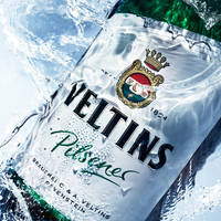 18_VELTINS_Splash_Wasser