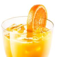 30_COGNIS_Orangensaft