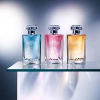 31_LR_Cosmetic_Parfum_Lightning