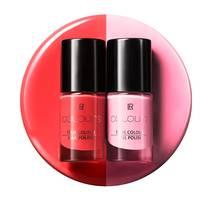 39_LR_Cosmetic_Nagellacke