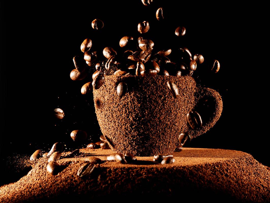 42_Espressotasse_Pulver