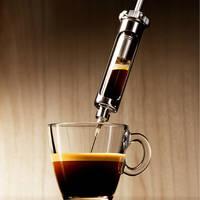 59_Espresso_Spritze