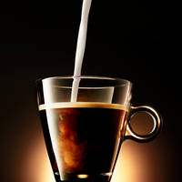61_Milch_Kaffee
