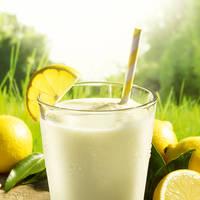 71_Fruchtbuttermilch_Fruchtbuttermilch_Zitrone