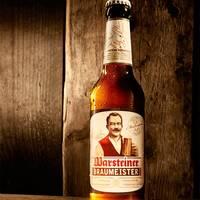 72_Braumeister_Warsteiner_Bier