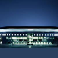 Eisstation-Manheim-HPP-copy
