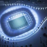 JSK-Stadion-Breslau-02-copy