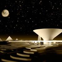 Museum-Kairo-HPP-copy