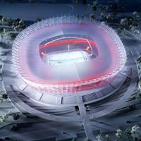 Nationalstadion_Warschau