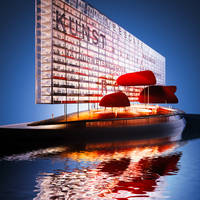 Oosterdokseiland-Alsop-architects-copy