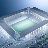 Stadion-Mainz_Mainz_HPP-copy