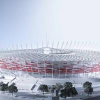 Stadion_Warschau_12