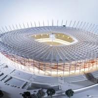 Stadion_Warschau_5