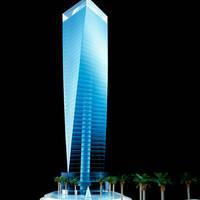 Twister-Dubai-KSH-1-copy