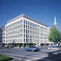 Berliner_Allee Duesseldorf_2