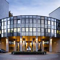 ThyssenKrupp_Trade_Center_Duesseldorf