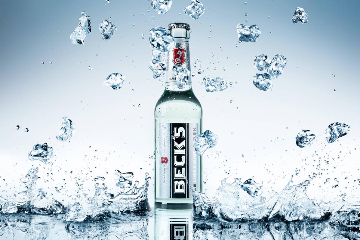 01_BECKS_Eishagel