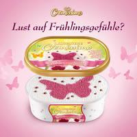 05_Eis_CREMISSIMO_Fruehlingsgefuehle
