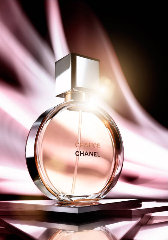 05_Flakon_Parfum_Chanel