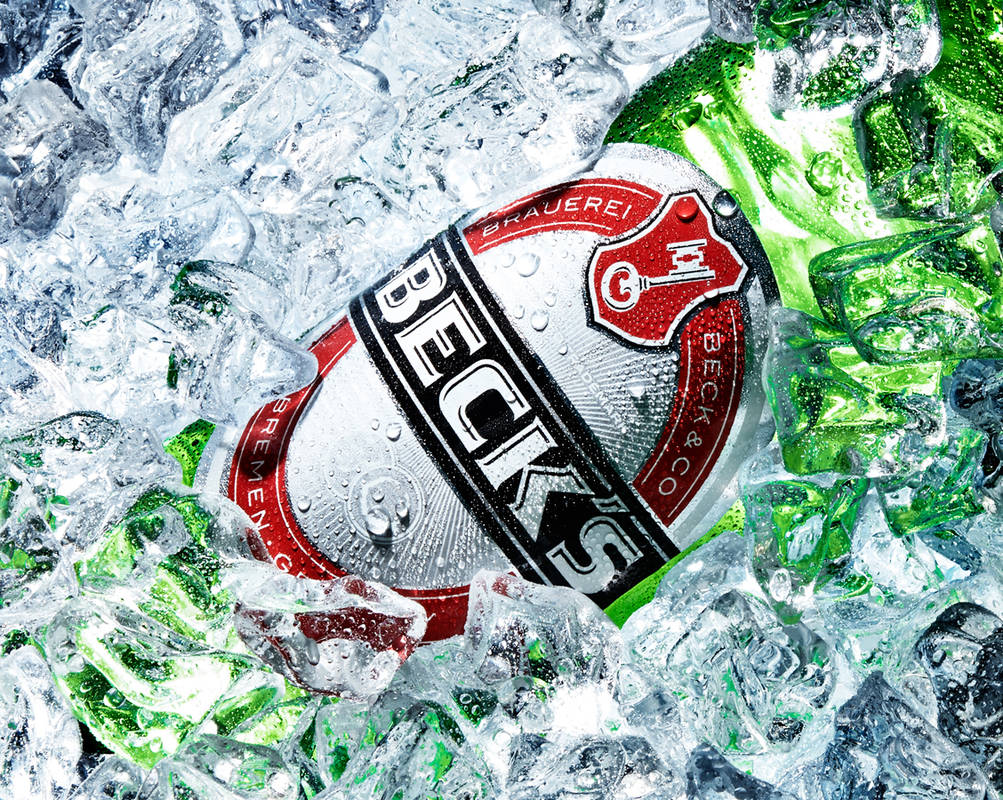 06_BECKS_crushed_ice