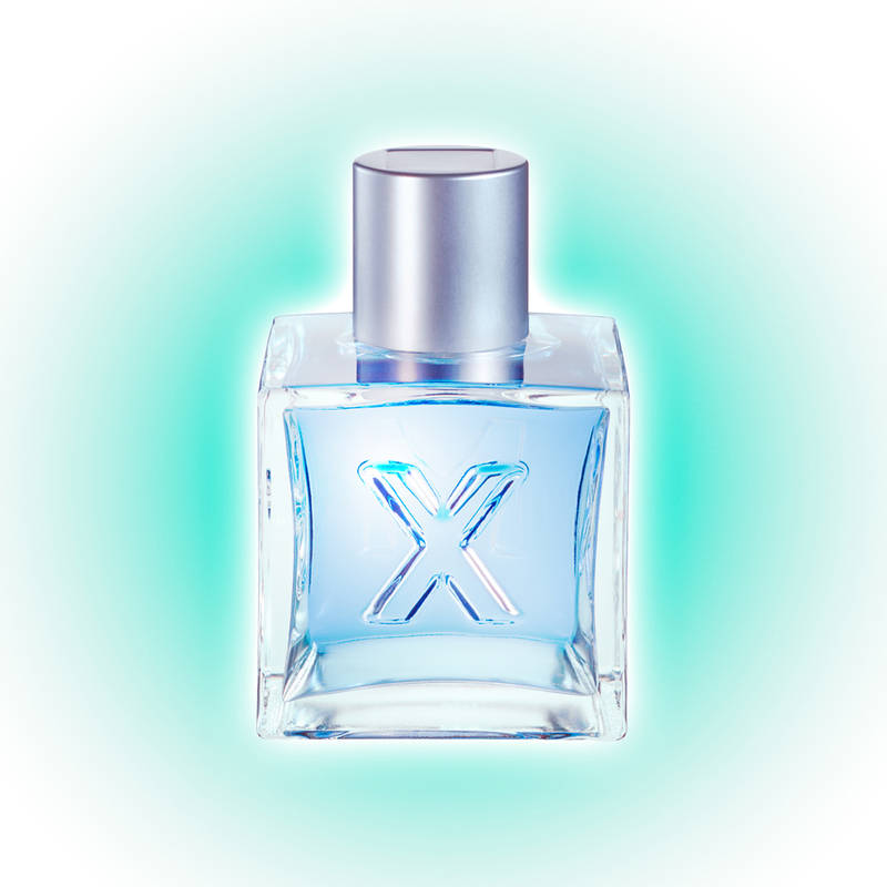 14_MEXX_Parfum_man