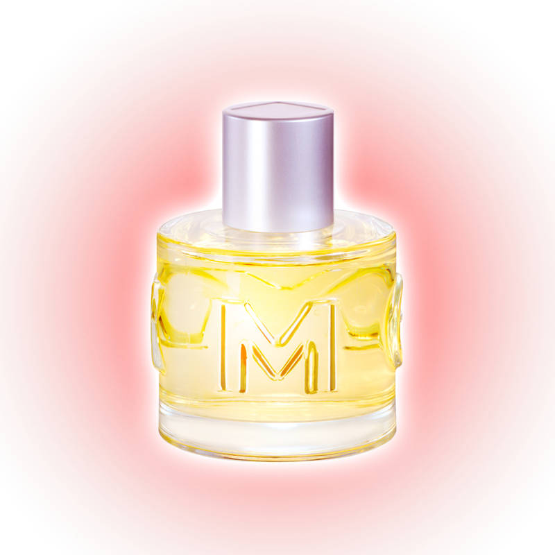 15_MEXX_Flakon_Parfum_woman
