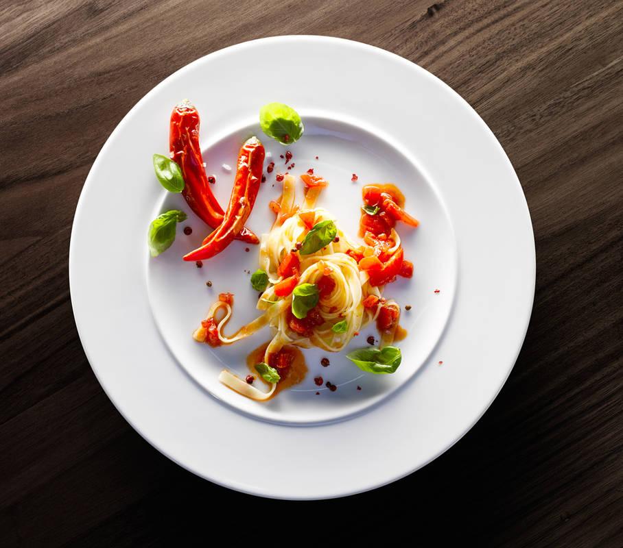 15_Nudeln_Taglitelle_Tomate_Peperoni
