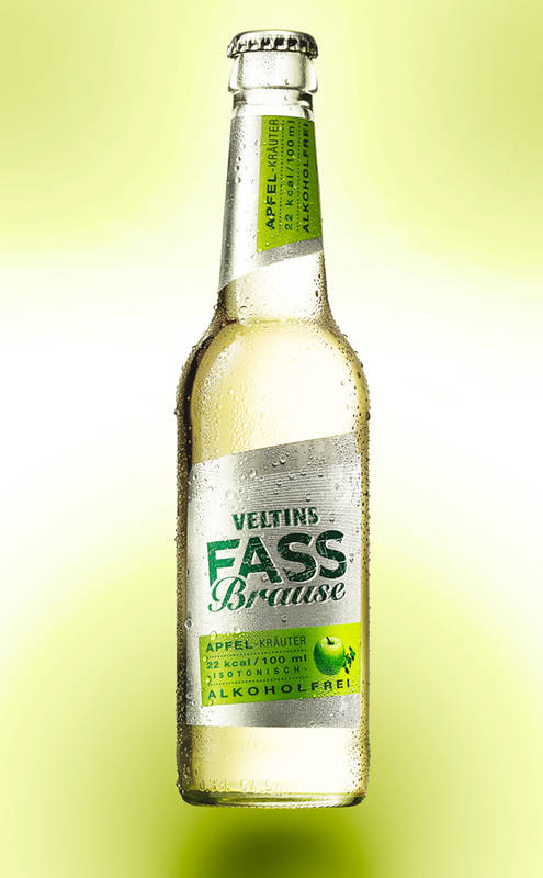15_VELTINS_Fassbrause_Apfel