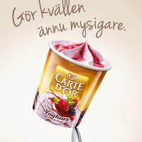 16_Eis_CARTE_D_OR_Joghurt