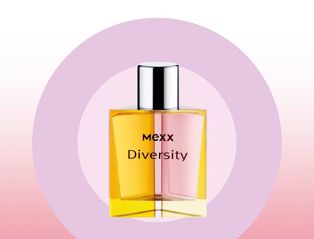 17_MEXX_Diversity_woman_Flakon_Parfum