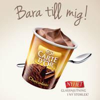 19_Eis_CARTE_D_OR_Chocolate
