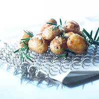 19_Rosmarinkartoffeln