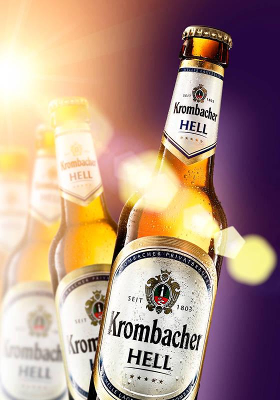 20_KROMBACHER_hell_Flasche