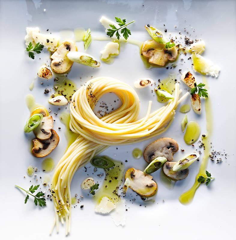 21_Nudeln_Spagetti_Parmesan