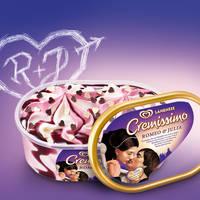 22_Eis_LANGNESE_CREMISSIMO_Romeo_Julia