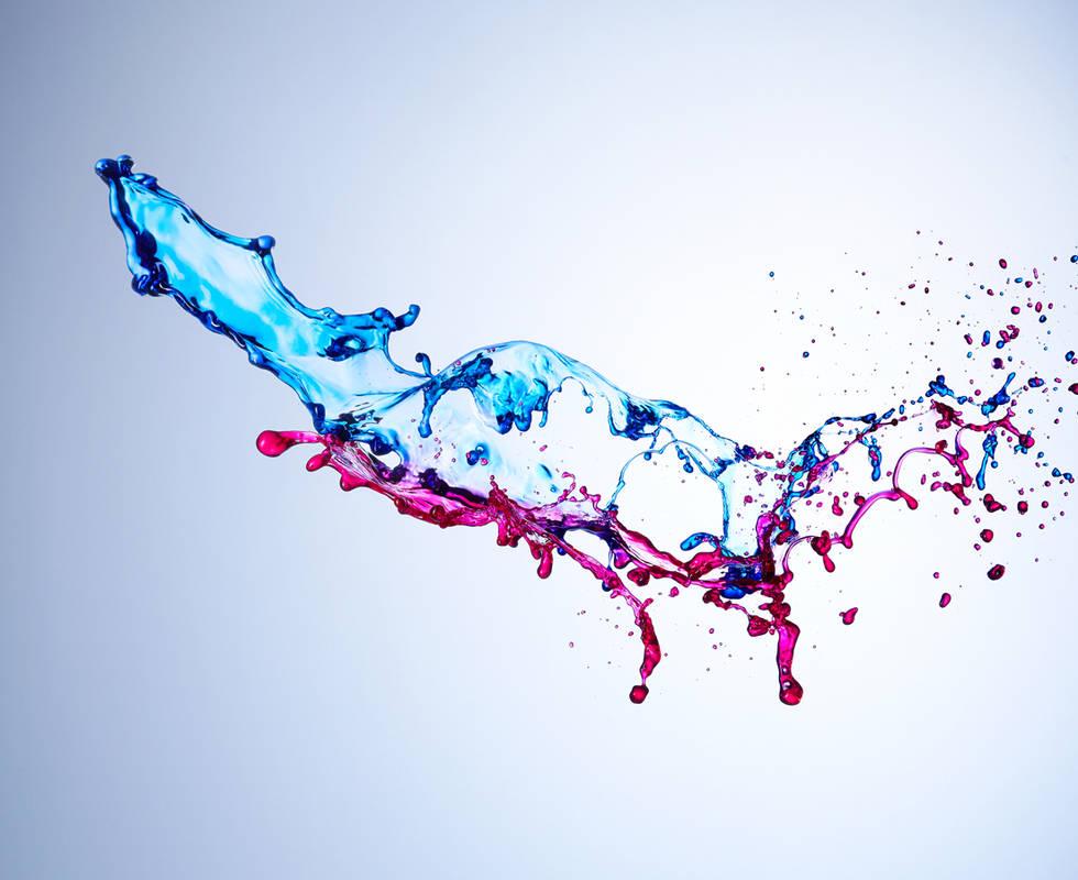 22_Splash_Tuerkis_Rot_2