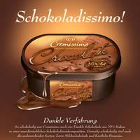 25_Eis_ESKIMO_CREMISSIMO_Schokoladissimo