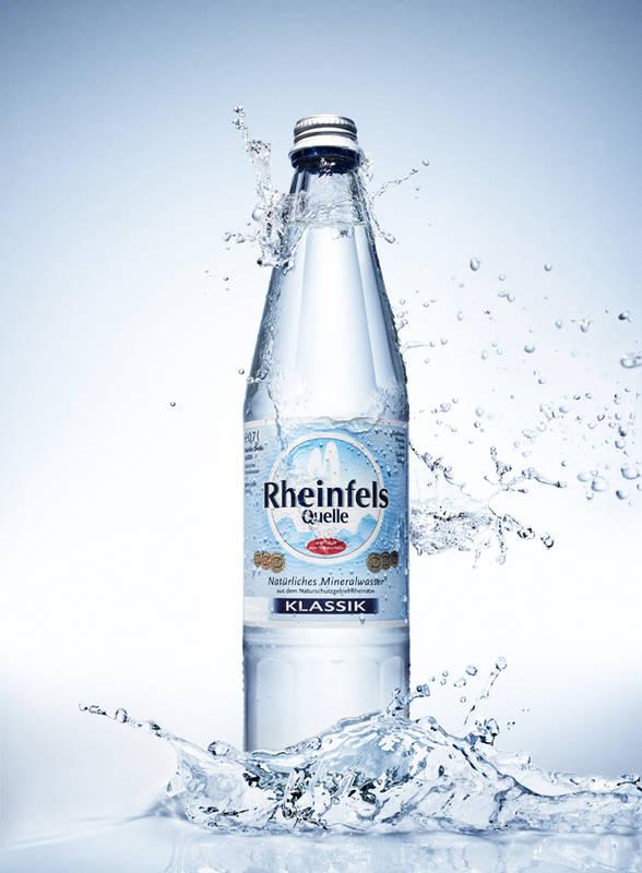 26_RHEINFELS_Wasser_Splash