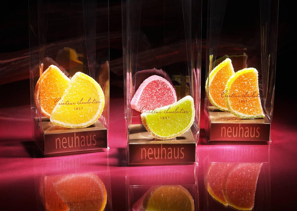 28_NEUHAUS_FruitGelee