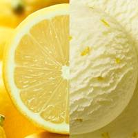 30_CarteDor_sorbet_lemon