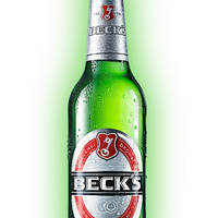 31_BECKS_Flasche_Splash