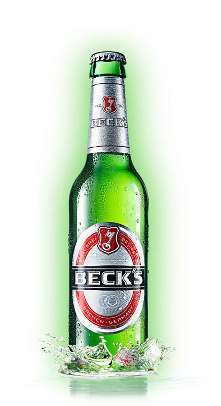 31_BECKS_Flasche_Splash