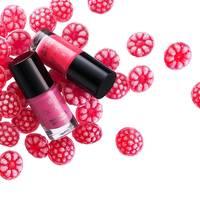32_LR_Cosmetic_Bonbons_Nagellack