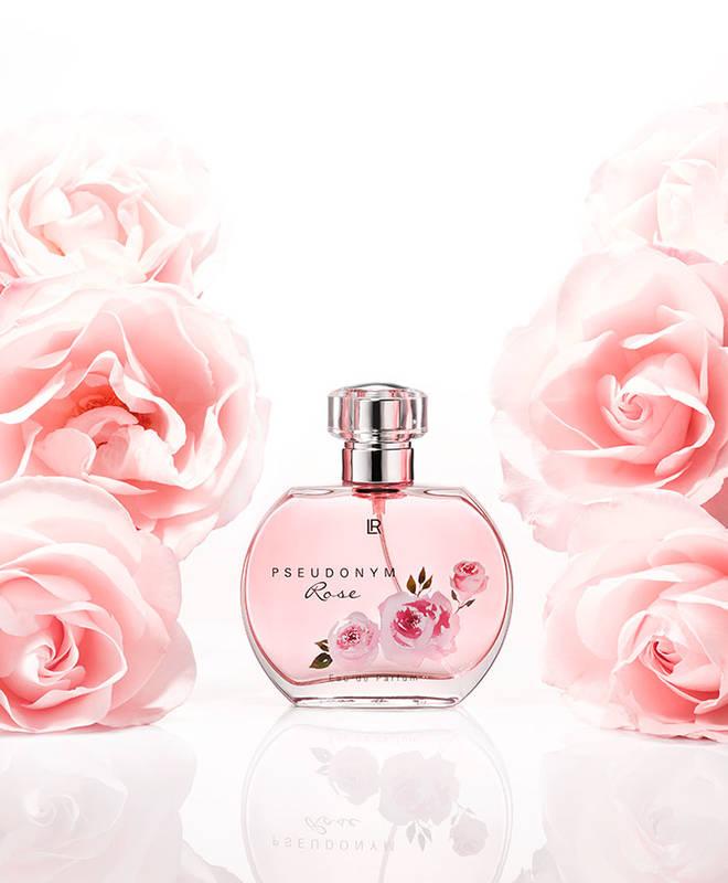 34_LR_Cosmetic_Parfum_Flacon_Pseudonym