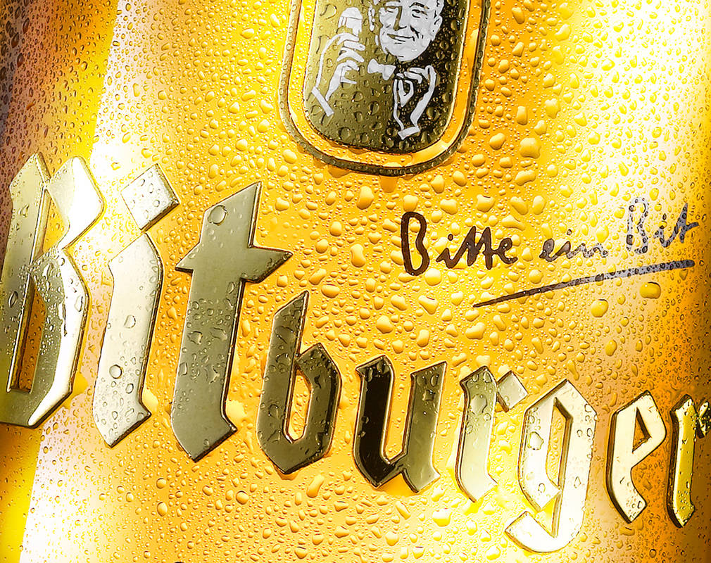 35_BITBURGER_Bier_Betauung